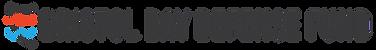BB Defense Fund_Horiz Logo_color_-02 (1)