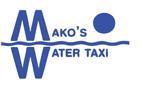 Makos Water Taxi.jpeg