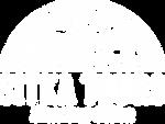 Sitka Tours Logo_white_vertical.png