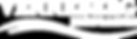Venneberg Logo_White-footer.png