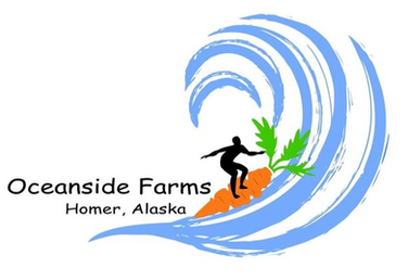 Oceanside Farms Logo.png