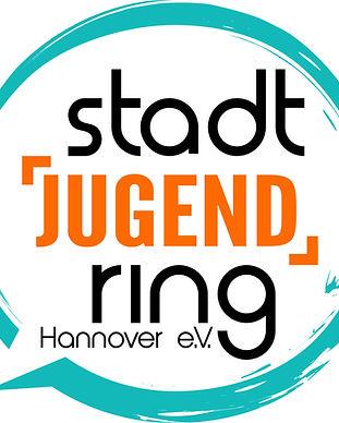 SJR_Logo_normal.jpg