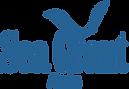 Sea Grant logo 647C 1300x900.png