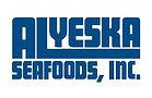 alyeska-seafoods-logo.jpg
