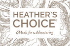 HC Brand Logo.png
