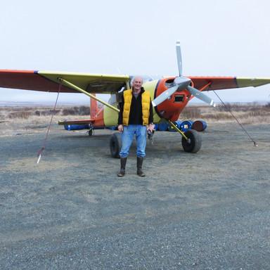 pilot dan and plane.jpg