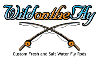 wild on the fly logo.png