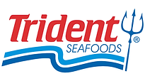 trident-seafoods-logo-vector.png