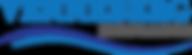 Venneberg Logo_Color.png