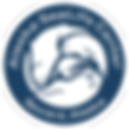 ASLC Round Button Logo BLUE.png