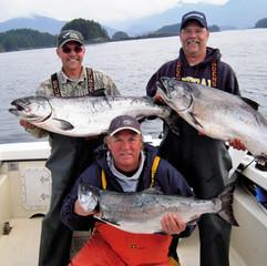 king Salmon 3-edited.jpg