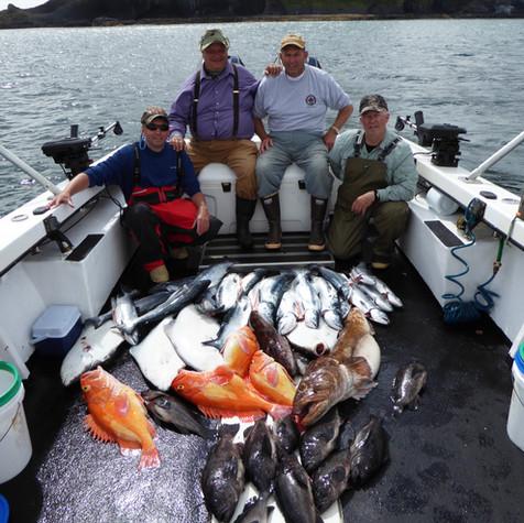 salmon halibut lingcod-edited.jpg