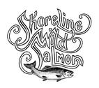 Shoreline Wild Salmon 800.png