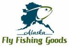 AlaskaFlyFishingGoods (1).jpg