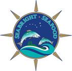 SeabrightSeafood15.jpg