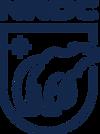 NRDC_Logo_Shield_Vert_Midnight.png