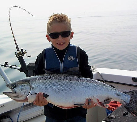 King Salmon 2-edited.jpg