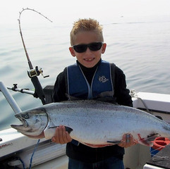 King Salmon 2-edited.jpg