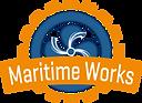 maritime-logo-s.png