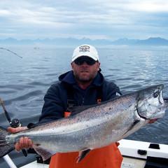 king salmon 1-edited.jpg