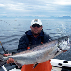 king salmon 1-edited.jpg