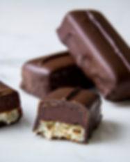 Chocolatay_Conf_2016-45.jpg