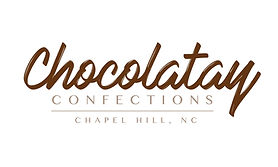 Chocolatay Confections_logo_NC_edited.jp