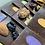 Thumbnail: Tasting Squares Gift Box