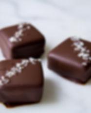 Chocolatay_Conf_2016-46.jpg