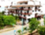 IMG_3075_edited.jpg