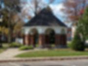 2011-10-24-14-16-49.jpg