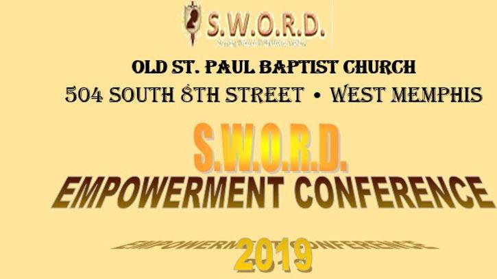 sword 2019.jpg