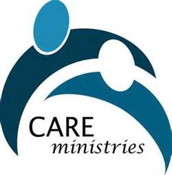 Membership Care