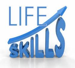 Life Skills 3.jpg