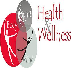 Health & Wellnes Image 3.jpg