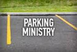Parking 1.jpg