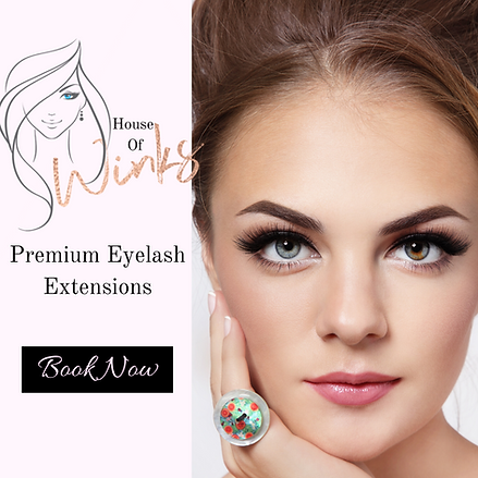 Ad Print Premium Eyelash Extensions.png