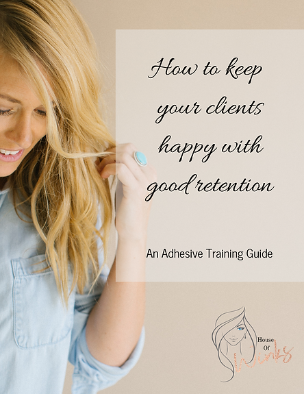 How to keep your clients happy with good
