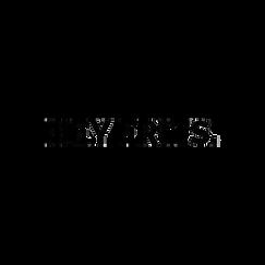 Hey Frits Logo.png