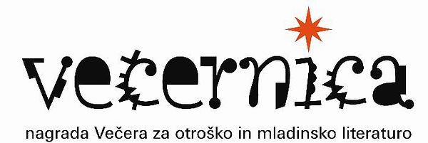 vecernica_1.jpg