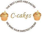 new logo c-cakes3.JPG