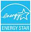 ENERTGY FUCKING STAR.png