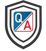 logo shield qa.JPG