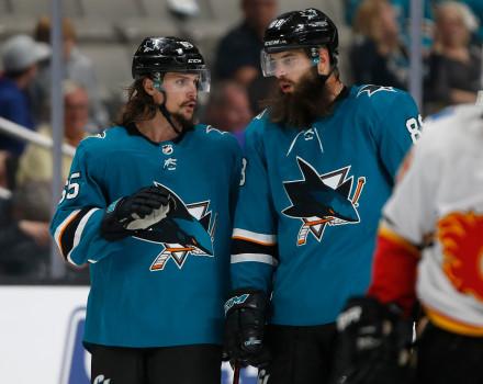 Full 2018-19 NHL Season Preview