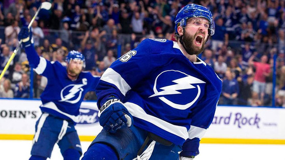 Predicting the 2019-20 NHL Season: Eastern Conference Edition