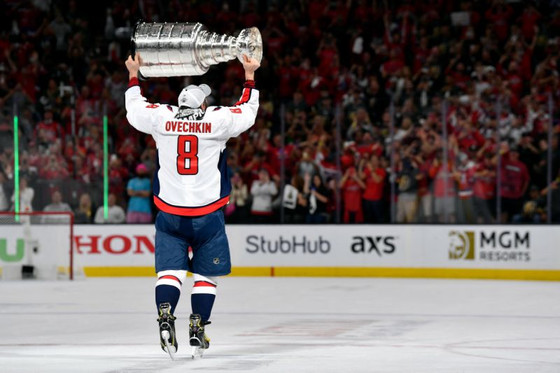 Previewing the 2019 Stanley Cup Playoffs - Eastern Conference Edition