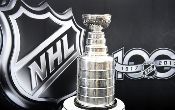 Predicting 2020 Stanley Cup Playoffs... If They Started On Time (Part 1)