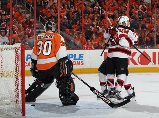 Why The Philadelphia Flyers Did Not Win the 2019 Stanley Cup... And All the Ones Before It