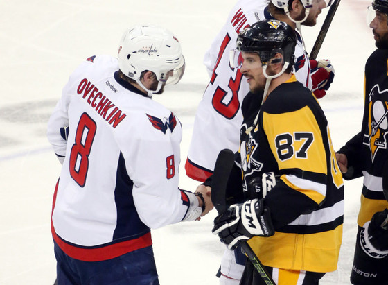 Predicting the 2020 Stanley Cup Playoffs... If They Started On Time (Part 2)