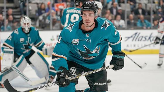Flyers Acquire Braun, Announce Preseason Schedule